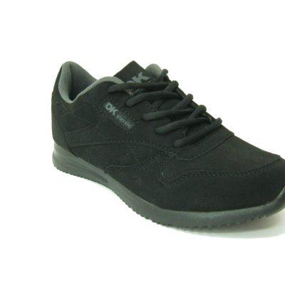 Sportowe buty DK 15534