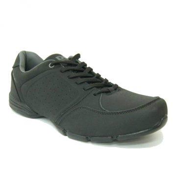 Buty sportowe DK czarne