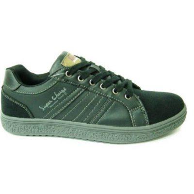 Casualowe buty męskie DK
