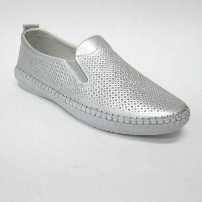 Buty wsuwane DK FT160098