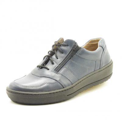 Praktyczne buty damskie Wasak