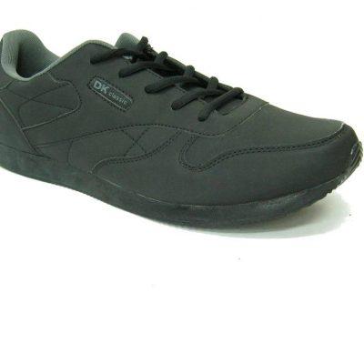 Sportowe buty DK 15534 BIG