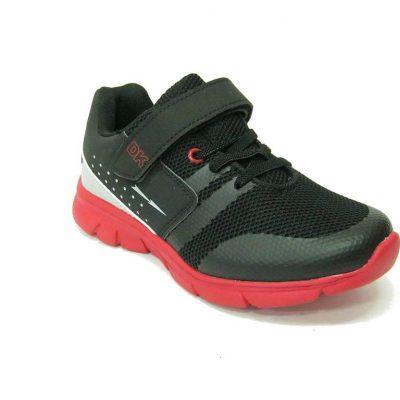 Dziecięce buty DK 14242