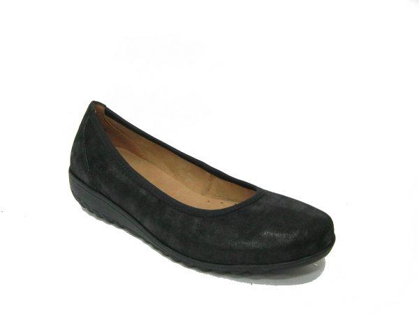 Damskie buty Caprice 22151