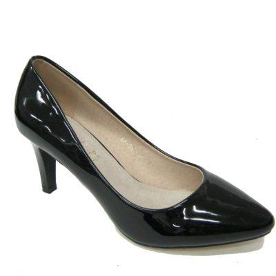 czolenka-damskie-wishot-kolor-czarny