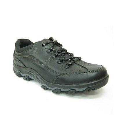 Krótkie buty trekkingowe DK