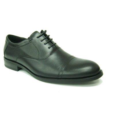 Pantofle męskie Sokolski