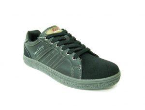 Casualowe buty firmy DK