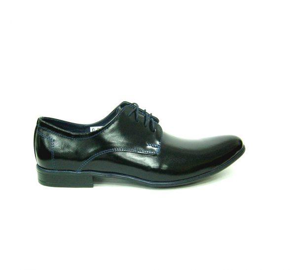 Pantofle męskie Buster