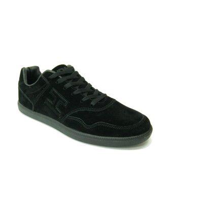 Sneakersy młodzieżowe DK