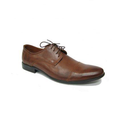 Męskie pantofle Buster