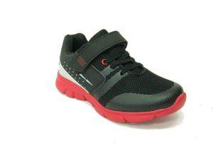 DK dziecięce obuwie