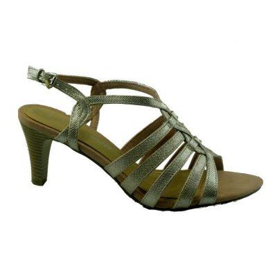 Eleganckie sandały Marco Tozzi