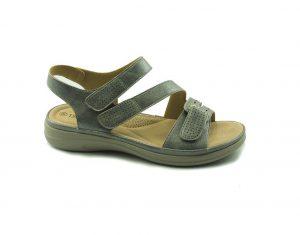 Sokolski sandałki