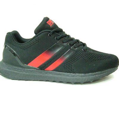 Buty sportowe dla mężczyzn DK 1200