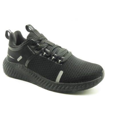 Sportowe buty DK XR-6303