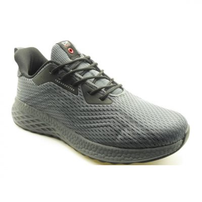 Sportowe buty DK XR-3350