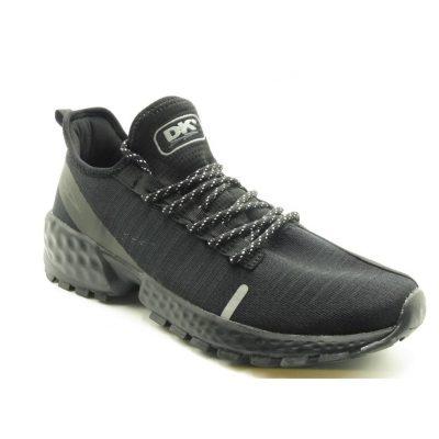 Wsuwane buty sportowe DK XR-3339