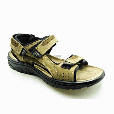 Sandały Marco Tozzi 18400