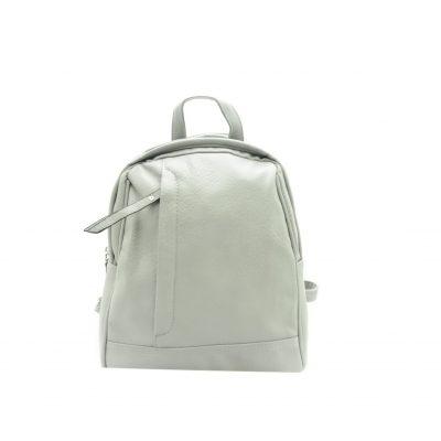 Szary plecak 892061