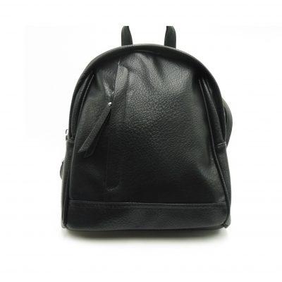 Plecak damski 892061 czarny
