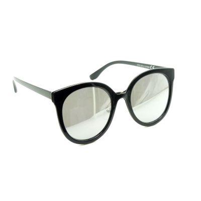 Okulary 1176 black