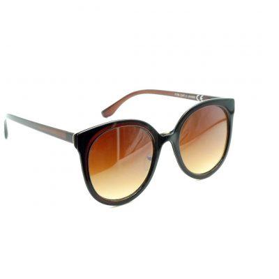 Okulary 1176 brown