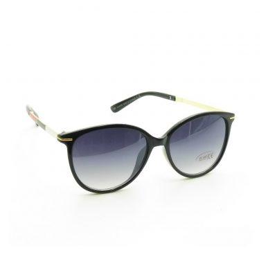 Okulary g2508 black