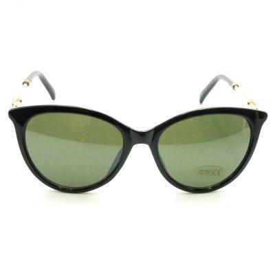Okulary G2507 black/gold
