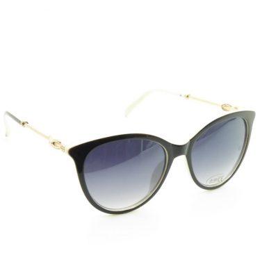 Okulary G2507 black