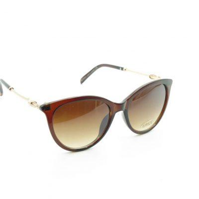 Okulary G2507 gold
