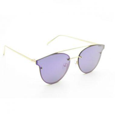 Okulary 99028 purple