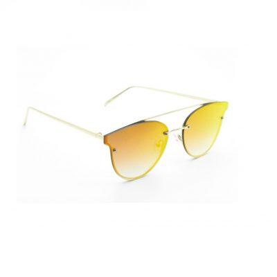 Okulary 99028 gold