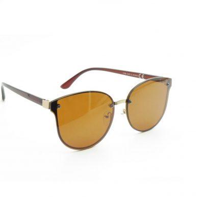 okulary 1106 brown