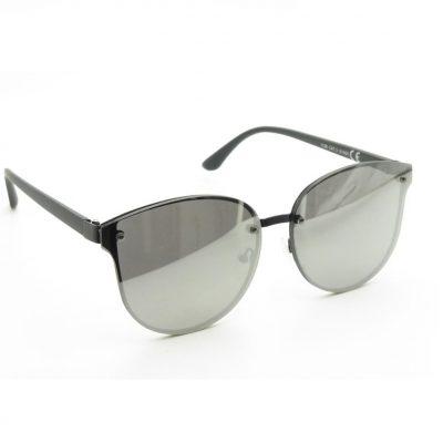 Okulary 1106 black