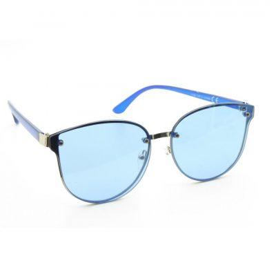 Okulary 1106 blue