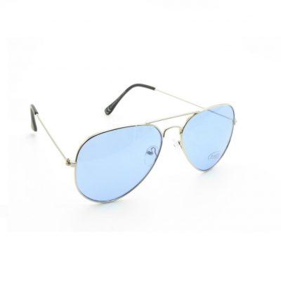 Okulary 804M-28 blue