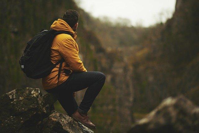 Buty Trekkingowe - Praktyczne i wygodne obuwie na wiele okazji!